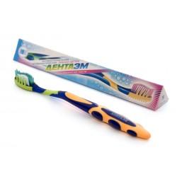 Щетка зубная ДентаЭМ